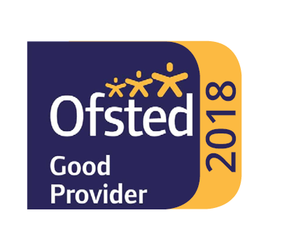 Ofsted Logo(1)